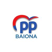 pp baiona Baiona