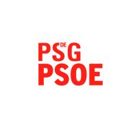 psoe logo Baiona