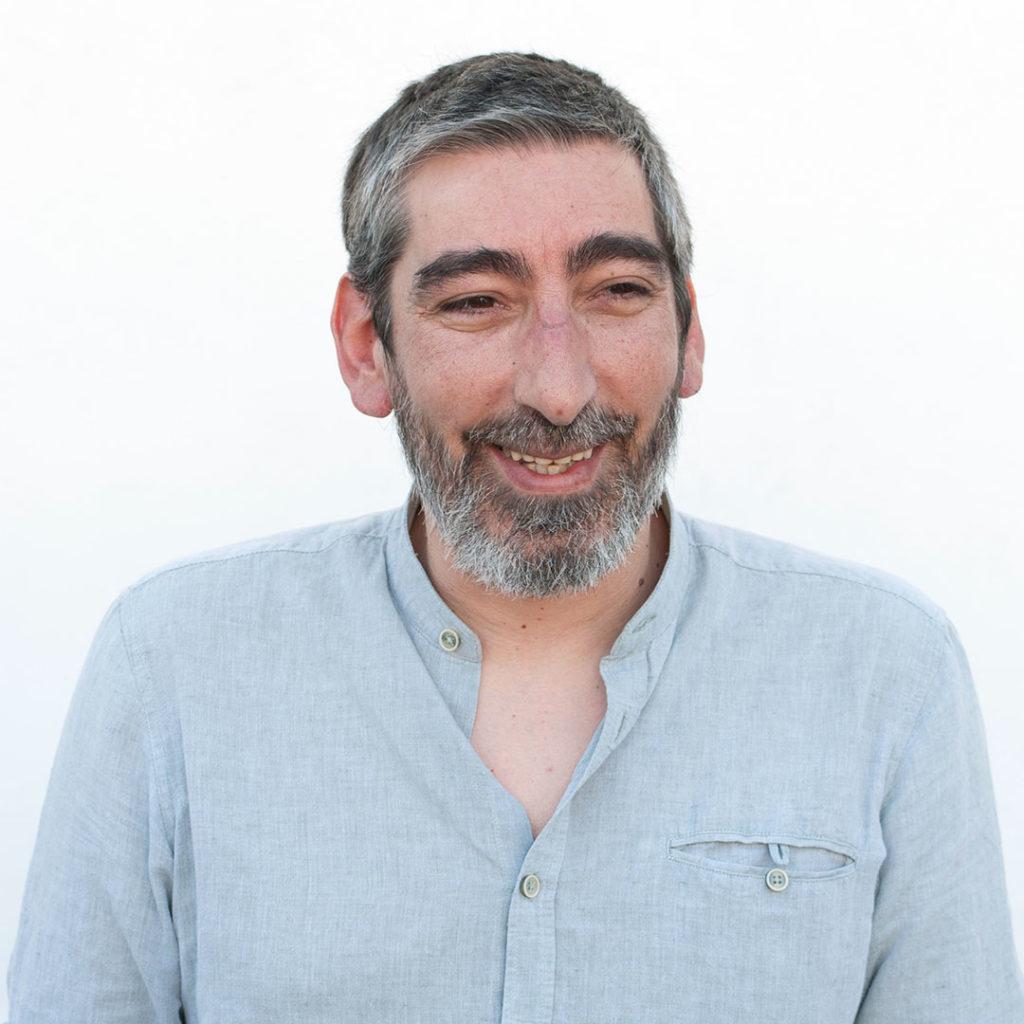 Iago Pereira Moreda