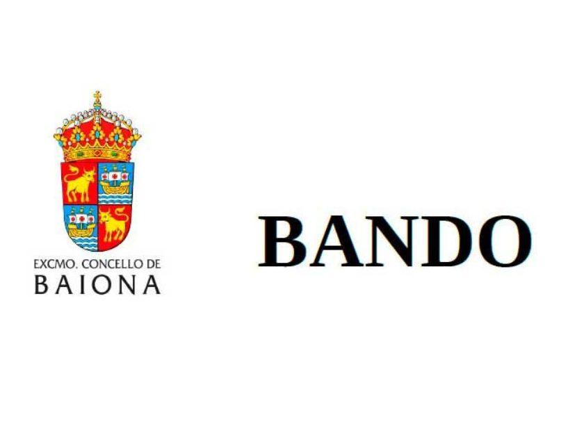 Bandos 840x500 Baiona