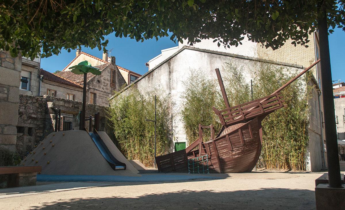 Casa-Navegacion-parque-2