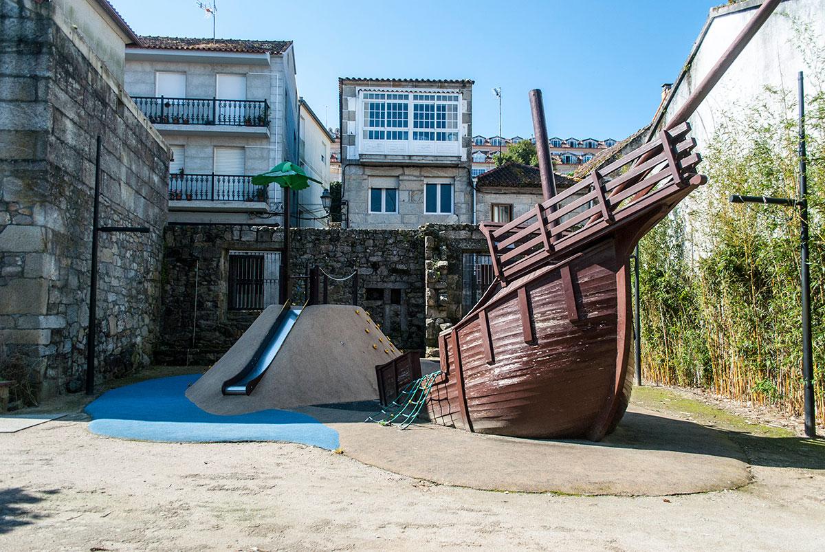 Casa-Navegacion-parque-3