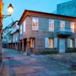 O Concello de Baiona reforza a área de urbanismo para axilizar o funcionamento do departamento