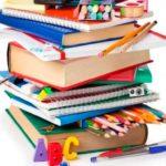 O Concello de Baiona pon en marcha unha liña de axudas municipais para apoiar ás familias en situación de vulnerabilidade cos gastos escolares