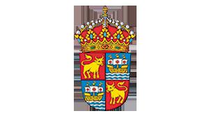 escudo-cor-baiona