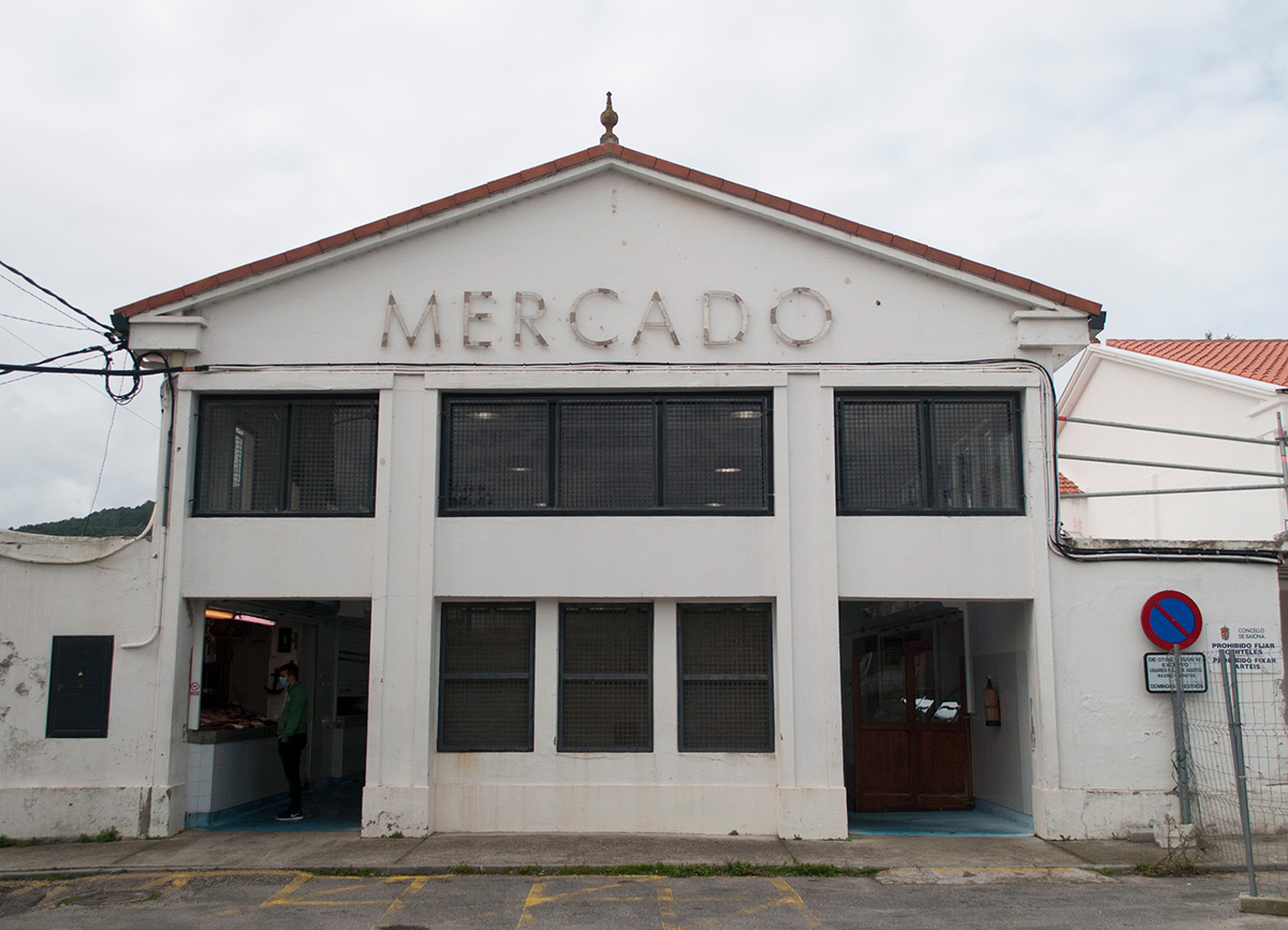 mercado-sabaris-0