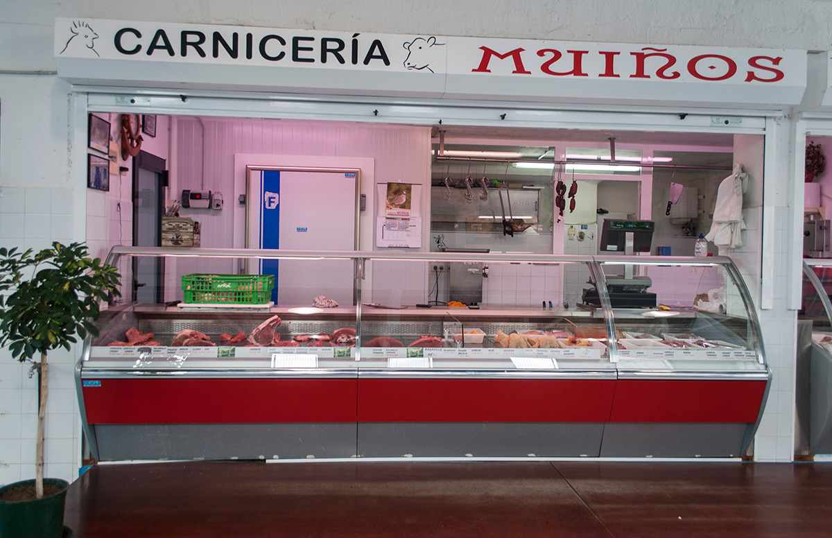 mercado-sabaris-2