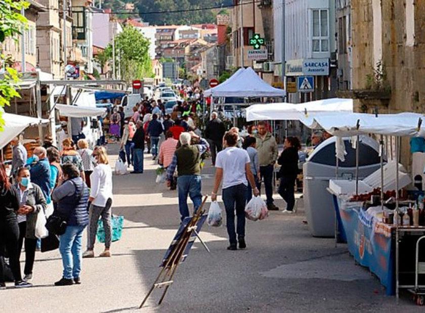 mercado sabaris 840x506 Baiona