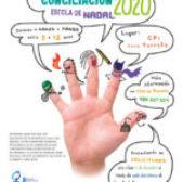 Aberto o prazo do Programa de Conciliación de Nadal 2020
