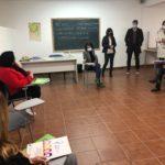 """Emprégate desde a Igualdade"" promove a inserción socio-laboral de 16 mulleres desempregadas"
