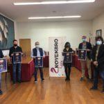 Autocine gratuito en Baiona con perspectiva de xénero