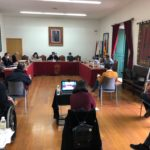 O Concello de Baiona aproba incialmente uns orzamentos municipais orientados ao gasto social