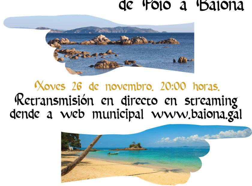 Ponencia Streaming Rodrigo Costoya 840x620 Baiona