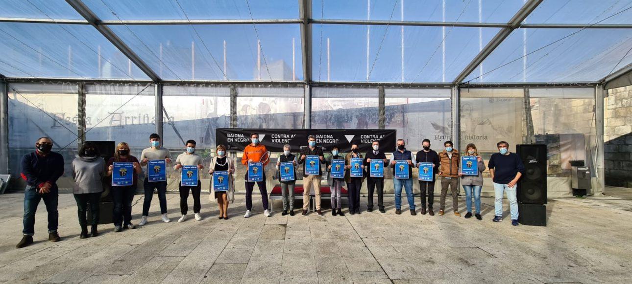Presentacion Campana Recogida Virtual Alimentos Baiona 1 scaled Baiona