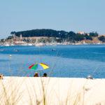 Baiona, entre os 100 destinos turísticos máis sostibles do mundo