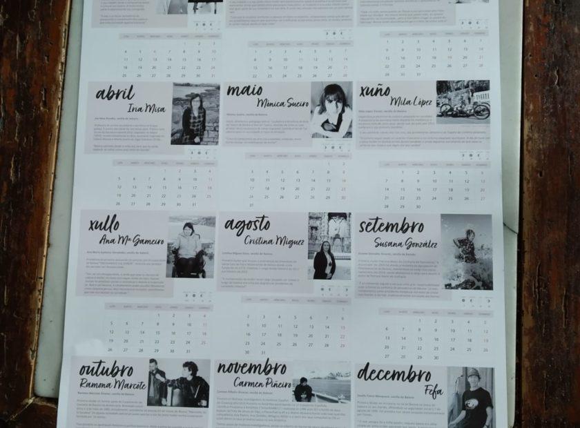 Calendarios 2021 1 1 840x620 Baiona