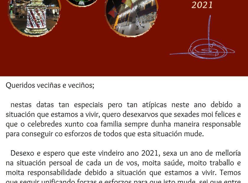 Redes 840x620 Baiona
