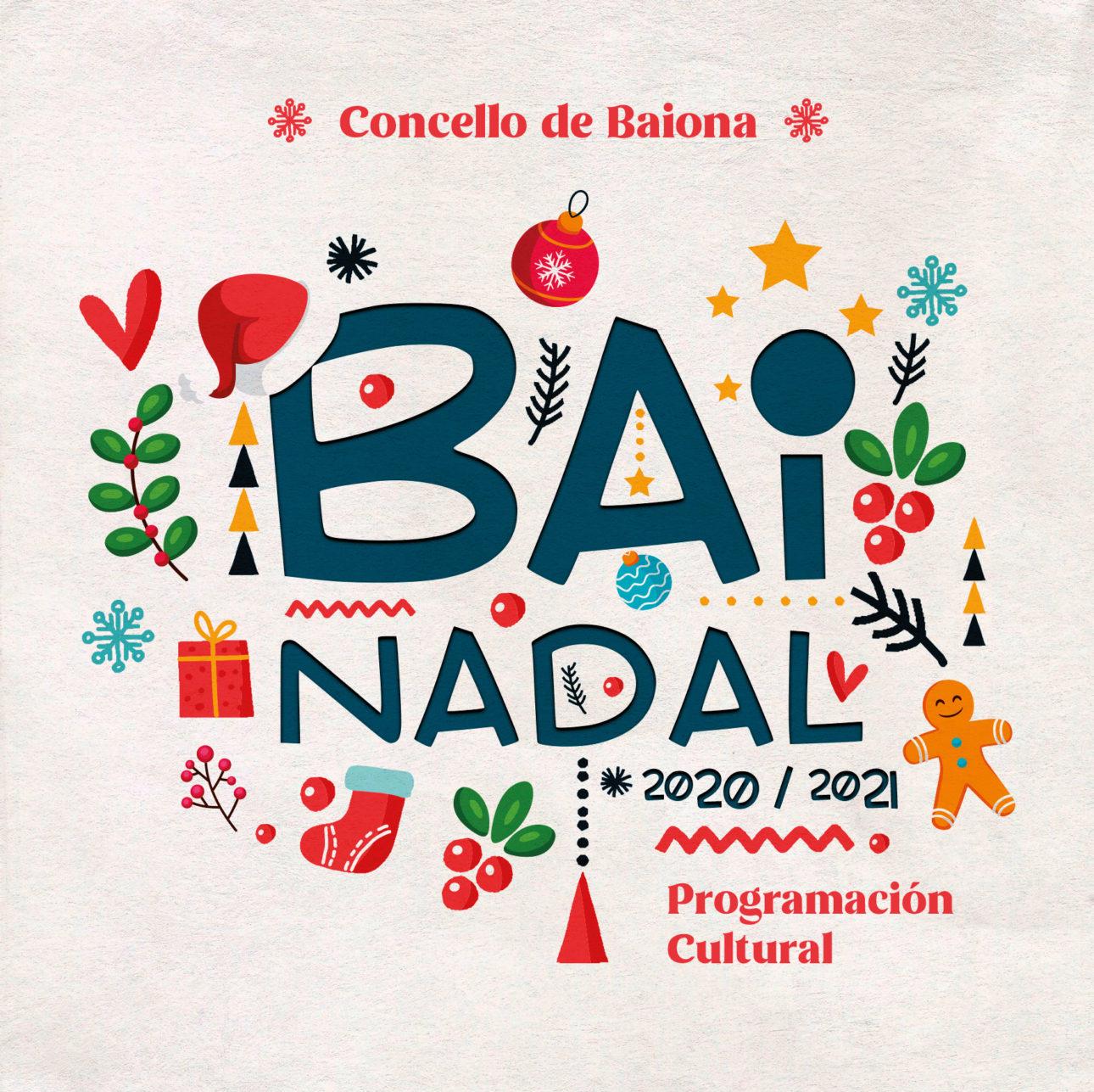 bainadal2020 pag1 scaled Baiona