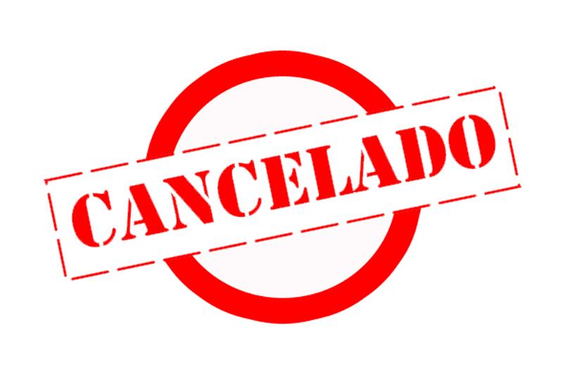 cancelado1 Baiona