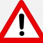 Documento da Xunta de Galicia cun resumo das medidas en nivel máximo de alerta: