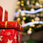 Baiona comprará agasallos para as nenas e nenos das familias menos favorecidas