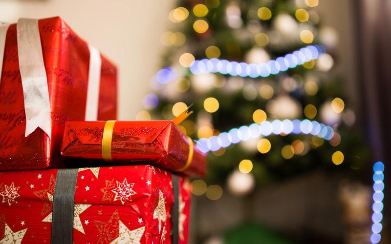 regalos navidad diabetes copia Baiona