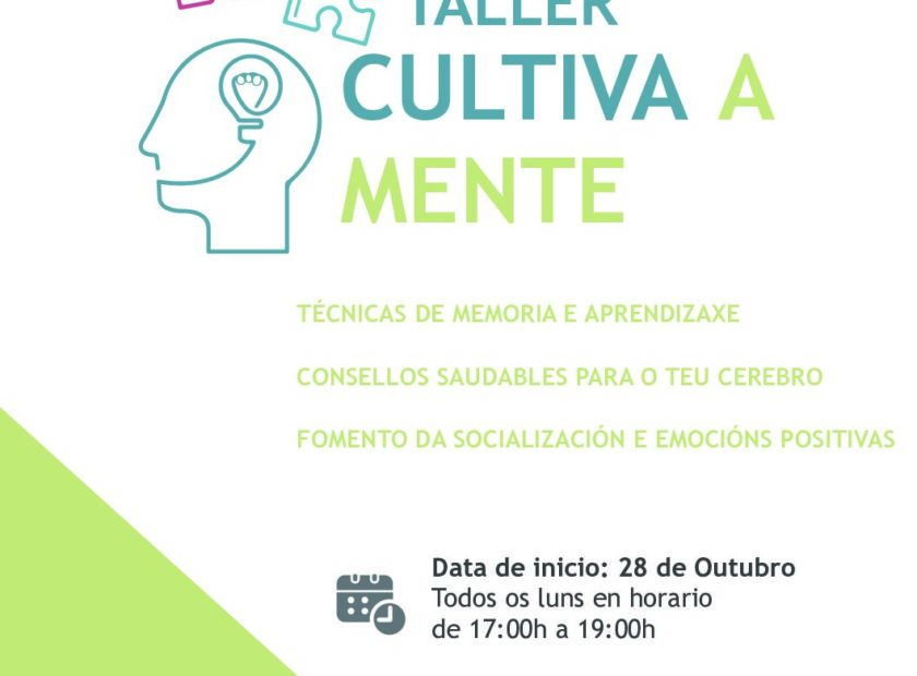 Cartel Baiona Cultiva Mente pdf Baiona