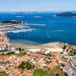 Baiona quiere trazar camino para ser referente en la puesta en marcha de la Agenda Urbana 2030