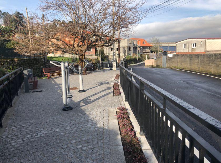Parque Biosaludables Camino Eidos 2 840x620 Baiona