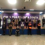 """A Concellería de Igualdade presenta a  segunda edición da  """"Primavera Lila"""""""