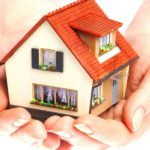 Axudas ao alugueiro de vivendas 2021 dentro do Plan estatal de vivenda 2018-2021
