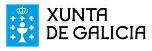 Logo Xunta Baiona