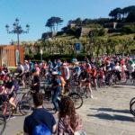 A XXXI Festa da Bicicleta  será semi virtual