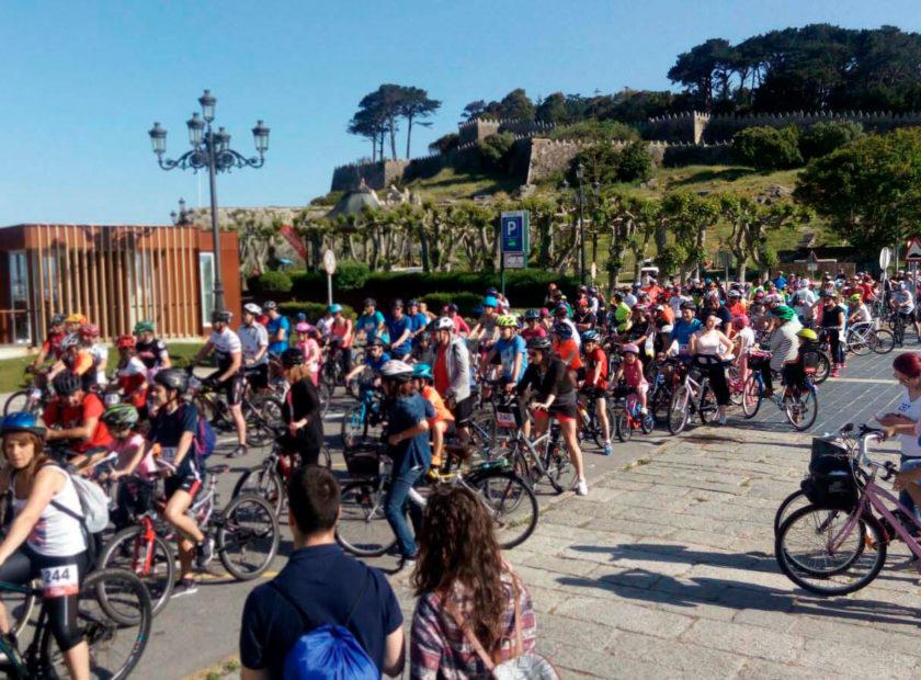 Slider festa da bicicleta 840x620 Baiona