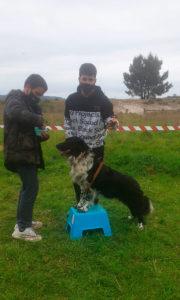 Proxeto Vinculate Baiona_4