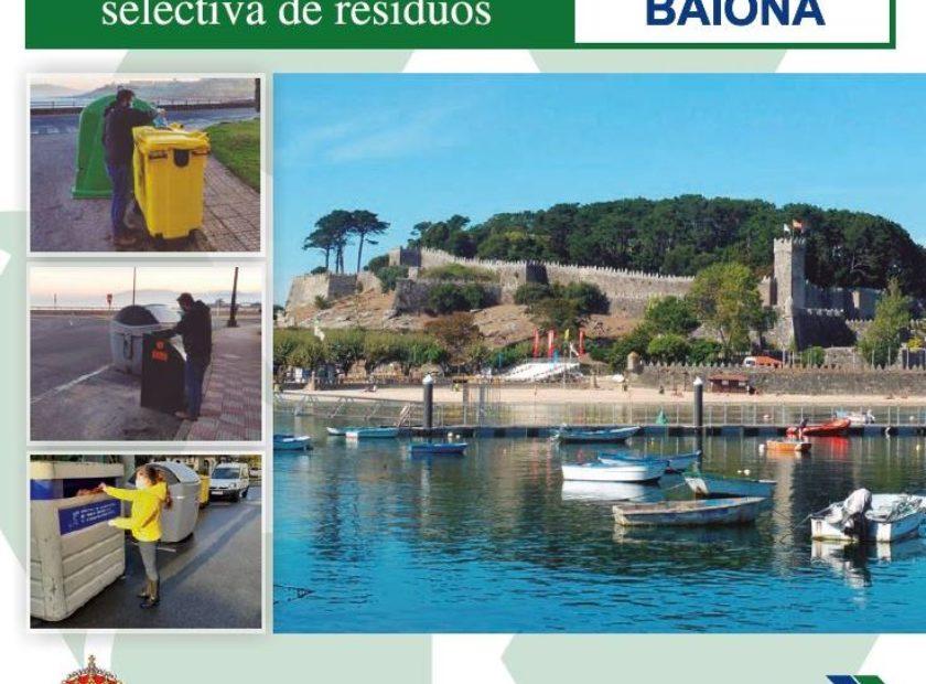 Publibuzon 736x620 Baiona