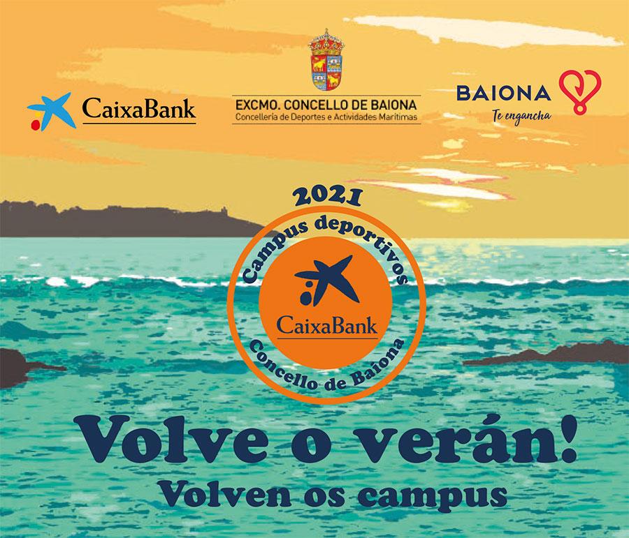 campus web 1 Baiona