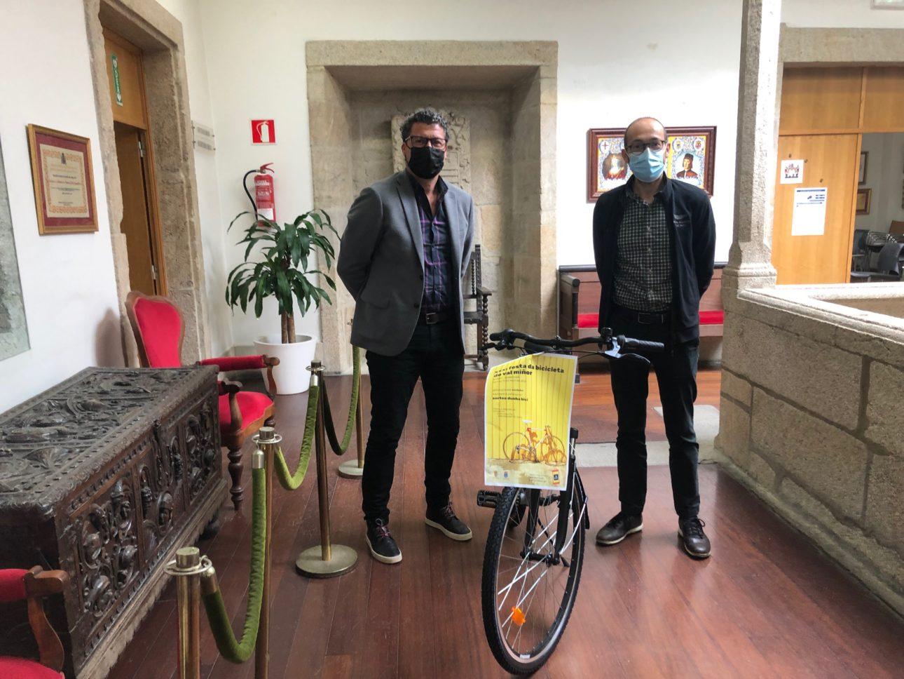 Alcalde y ganador scaled Baiona