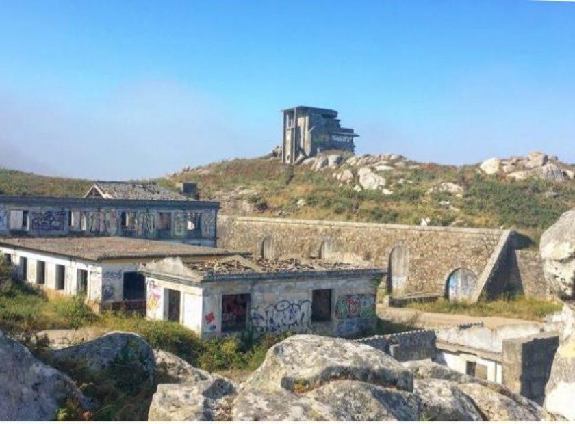 Bateria Cabo Silleiro 1 840x462 Baiona