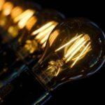 A nova factura da luz