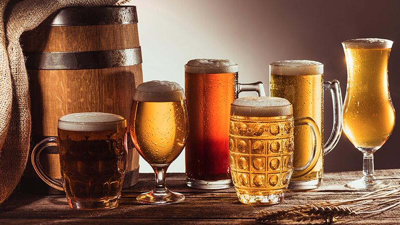 feria cerveza 2020 1 Baiona