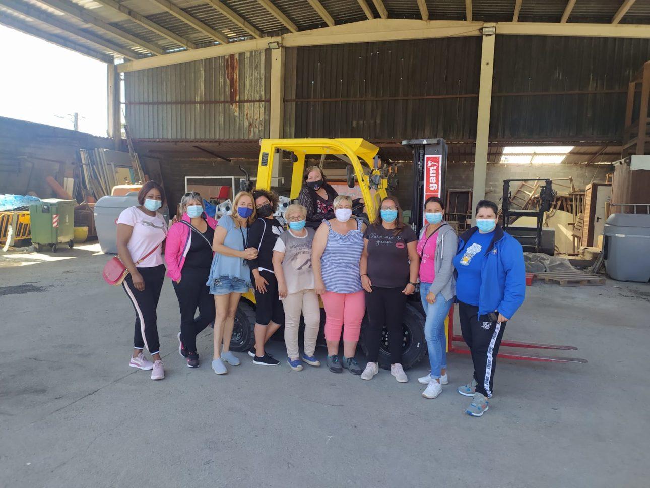 Actividades Auxiliares de Comercio scaled Baiona