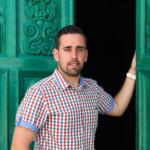 """Anxo Rodríguez Lemos ofrecerá unha xeira sobre as """" Orixes do Mosteiro de Oia. Ermitaños en San Cosme"""""""