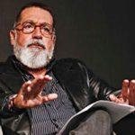 """Comeza o II Ciclo de Conferencias """"O Falar das Pedras"""" coa conversa de Fernando Bartolé Benito"""