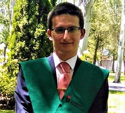Graduacion 2 1 Baiona