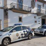 A Policía Local de Baiona e a Garda Civil reforzarán  a  vixilancia cun dispositivo especial para evitar os botellóns ao longo do  verán