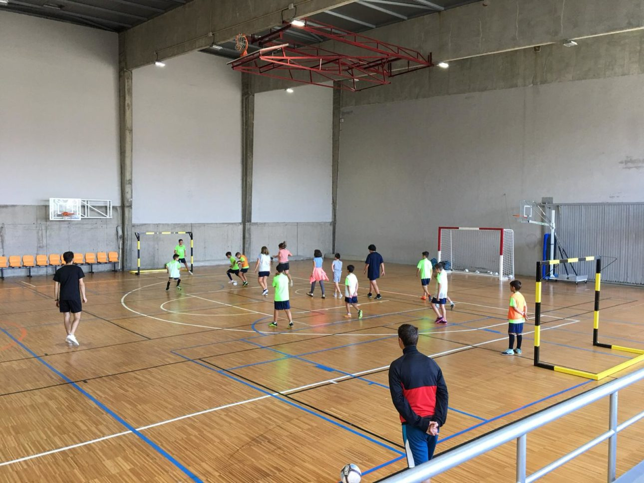 campus Futbol Sana scaled Baiona