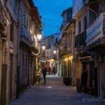Baiona ofrece visitas guiadas gratuitas seguras para reactivar o sector turístico tras o Covid-19