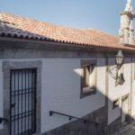 El Arquivo Histórico e Biblioteca Pública Municipal do Concello de Baiona ofrece catro contacontos de dinamización á lectura