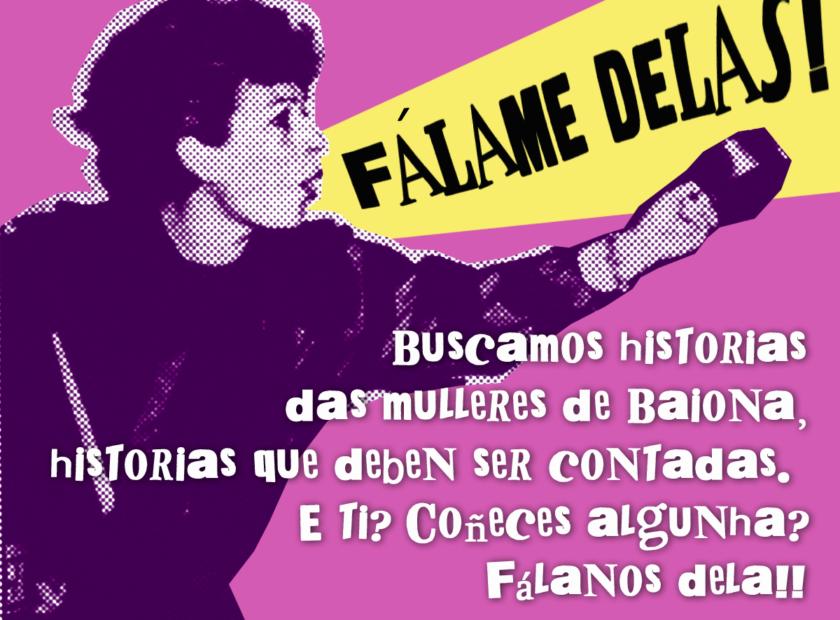 CARTEL FALAME DELAS 840x620 Baiona